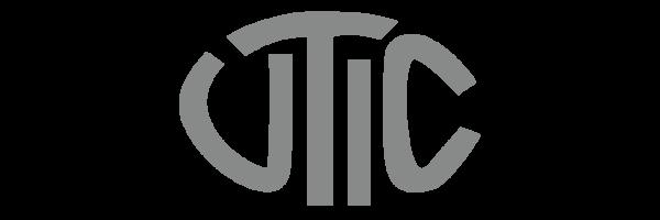 Groupe UTIC