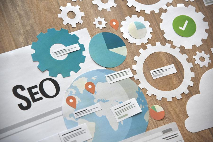 Comment référencer un site e-commerce