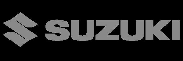 Suzuki Tunisie