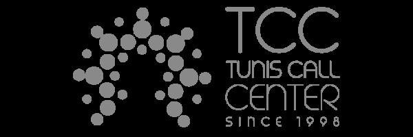 Tunis Call Center