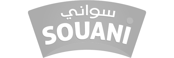 Fromagerie Souani