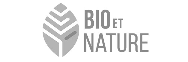 Logo Bio et Nature
