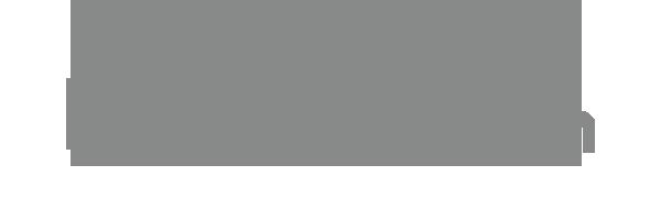 Logo Merkado