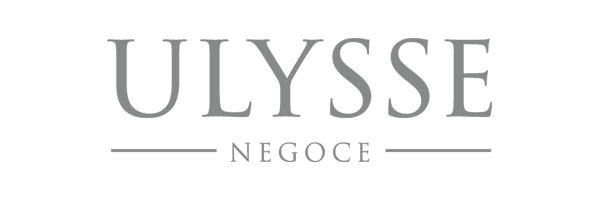 Logo Ulysse Négoce