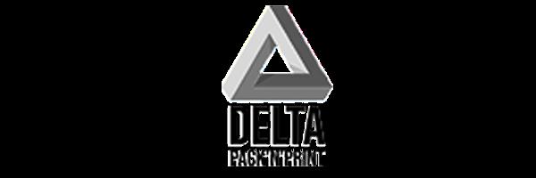 Delta Impression